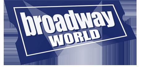 Broadway World